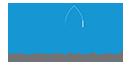 iOneTour logo