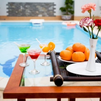 Khách sạn Vương Phố Nha Trang