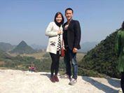 Nguyễn Thị Thu Trang – Đại học Y Dược Thái Nguyên