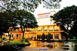 Ky Hoa Hotel