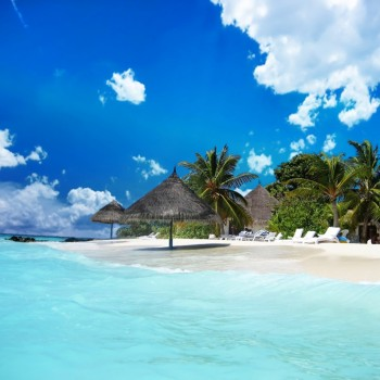 Phu Quoc Island Package Tours In 4 Days