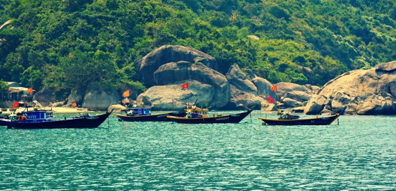 Tour-cu-lao-Cham-mien-Trung-Vietravel_3