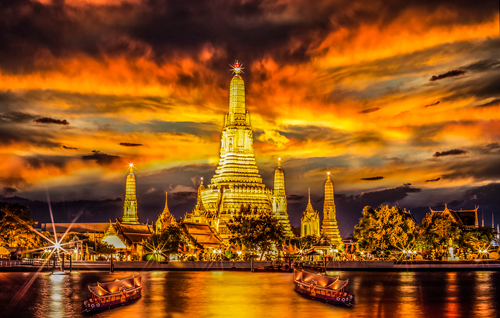 du-lich-bangkok-du-thuyen-song-chaophaya_viet-travel-media