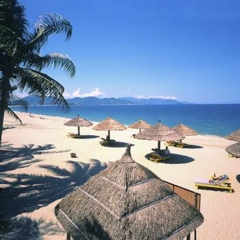 Du lịch Nha Trang – Thiên đường vui chơi 4N 3Đ