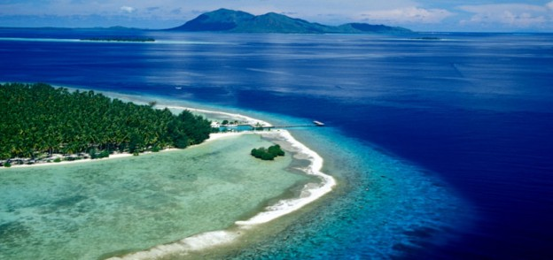 phu-quoc-island-3_1