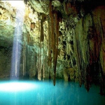 Phong Nha Cave 1 Day Tour From Hue