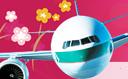 Vé máy bay Tết Âm lịch 2015 Giá Cực Shock (Khứ Hồi)