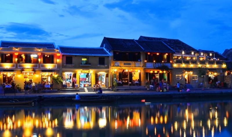 vietnam-central-classic-tour (1)