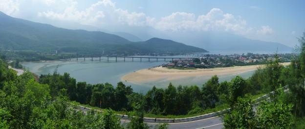 vietnam destination da nang sensevietnam.com