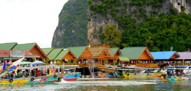wa-Thailand-LSebeck-01