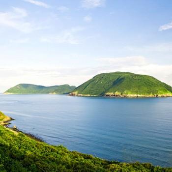 Tour Du Lịch khuyến mãi Phan Thiết – Mũi Né – Núi Tà Cú ( 2N1Đ)