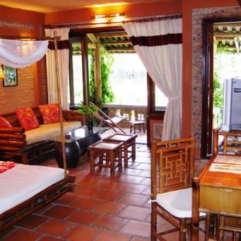Hà Nội – Sầm Sơn – Vạn Chài Resort ( 3 Ngày 2 Đêm)