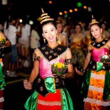 TOUR HÀ NỘI – BANGKOK – PATAYA 5N4Đ ( Bay QR hãng hàng không 5* )