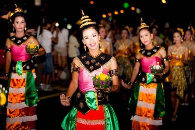 du-lich-thai-lan-5n4d (12)