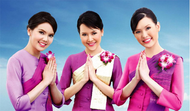 tour-thai-lan-bangkok-pattaya-5n4d (6)