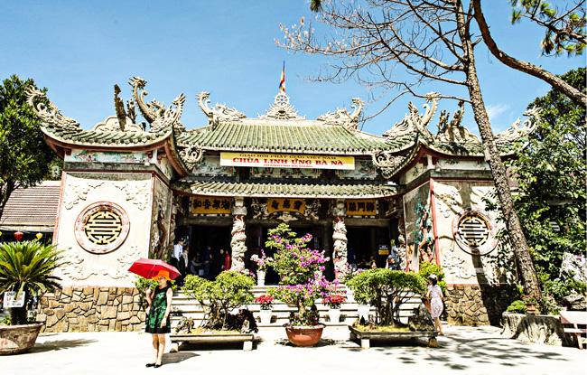 TOUR-DA-NANG-HOI-AN-CU-LAO-CHAM-BA-NA-HILLS-4N3D (1)