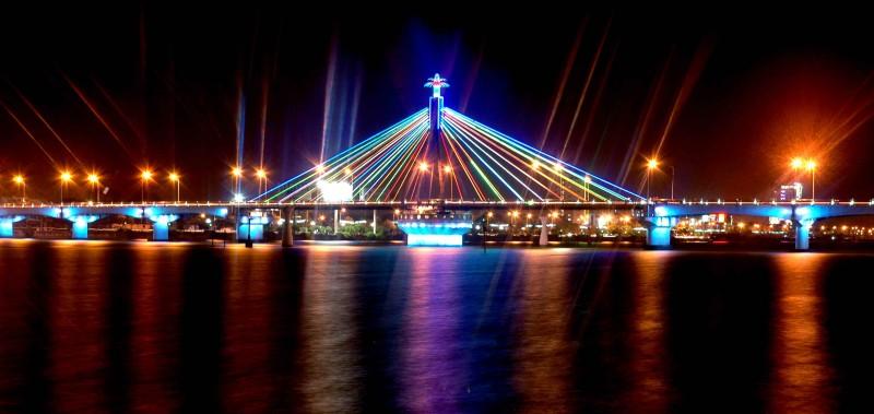 han bridge 2