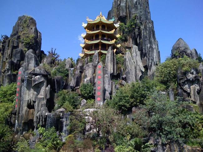 tour-Da-Nang- (16)