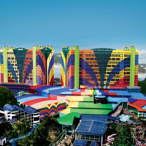 khuyen-mai-tour-singapore-malaysia-6n5d-gia-re (16)