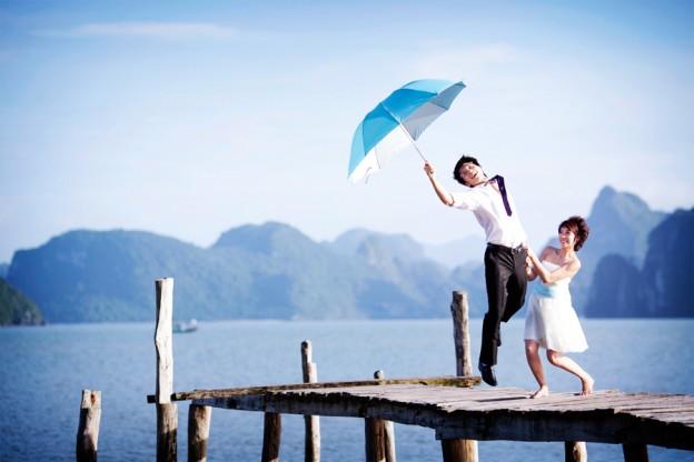 tour-trang-mat-honeymoon-minh-chau-quan-lan