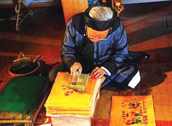 Tranditional Village In Hanoi 1 Day Tour