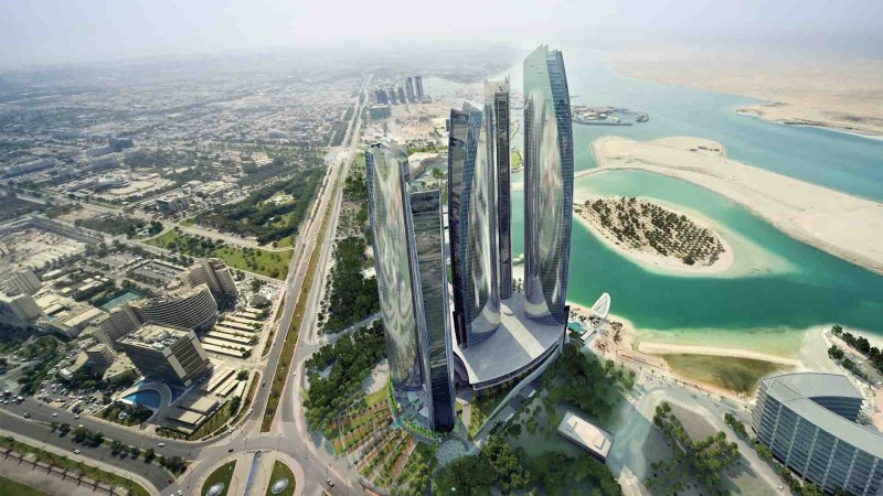 Abu-Dhabi_ionetour