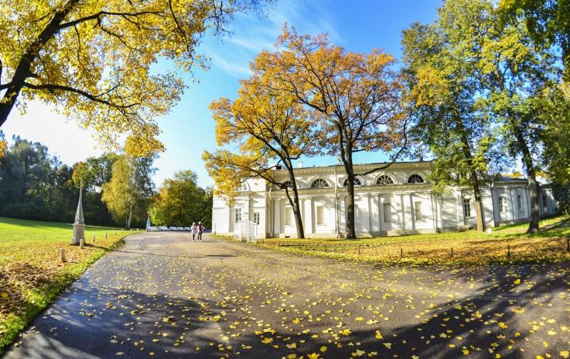 St-Peterburg-mua-thu-c1641