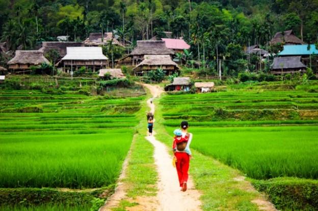 Vietnam-Mai-Chau-Puluong-7-640x426