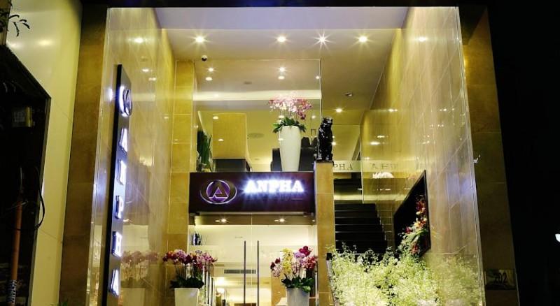 khach-san-alpha-boutique-hcm1