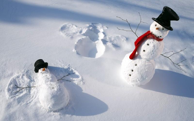 nguoi-Tuyet-Snow-man-12