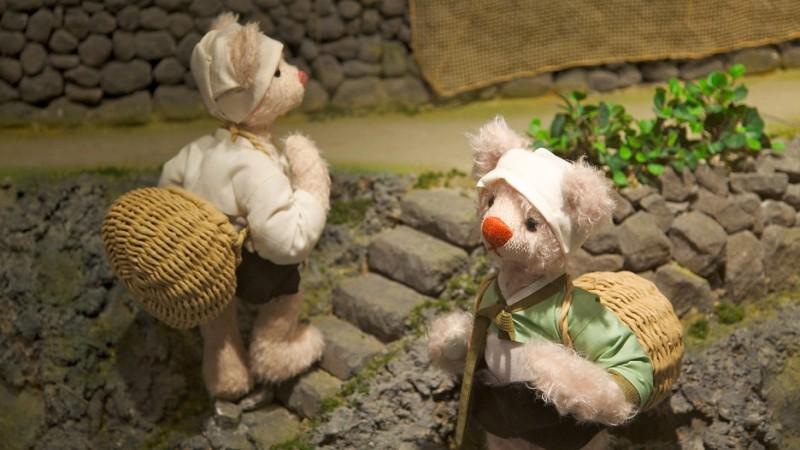 Teddy-Bear-Museum-ionetour