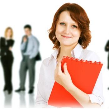 IONETOUR tuyển nhân viên kinh doanh du lịch outbound