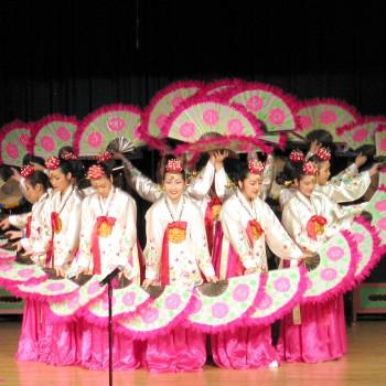 Du lịch Hàn Quốc : Hà Nội – Seoul – Đảo Jeju – Everland – Đảo Nami