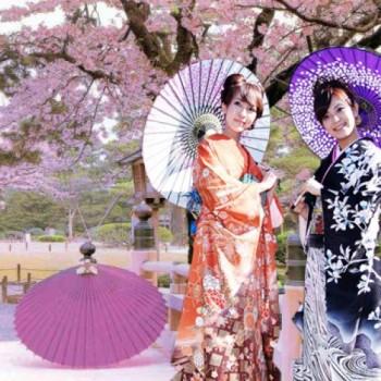 Du Xuân Nhật Bản : Osaka – Kyoto – Hakone – Lake Kawaguchi Fuji Mountain – Tokyo