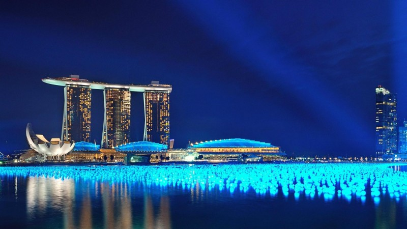 Marina-Bay-Sands-Wallpaper (1)