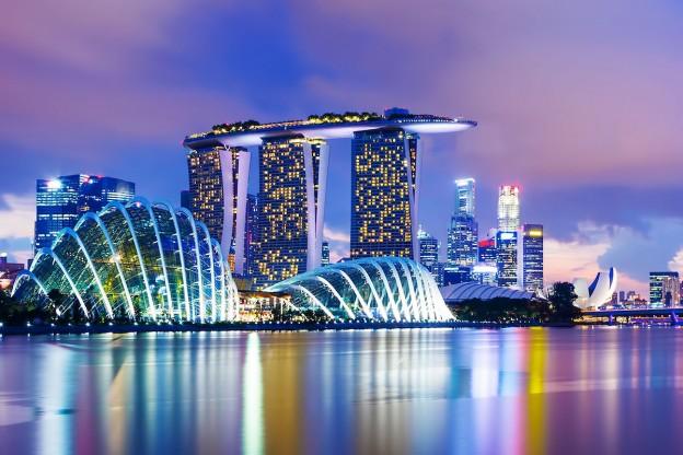 Singapore002