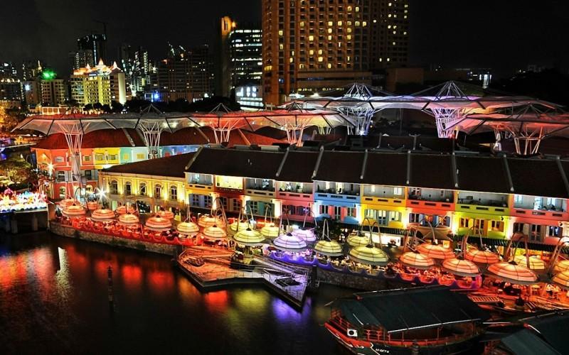 du-lich-singapore-trai-nghiem-nhung-cam-giac-co-mot-khong-hai-tren-the-gioi-ivivu-7