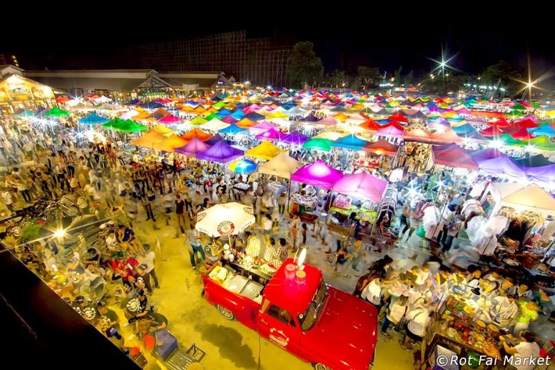 rod-fai-market-zone1