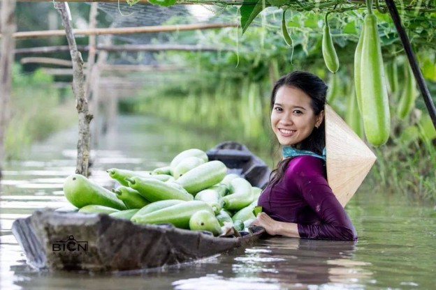 du-lịch-mekong-delta-ionetour