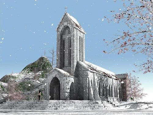 sapa-tuyết-rơi-ionetour