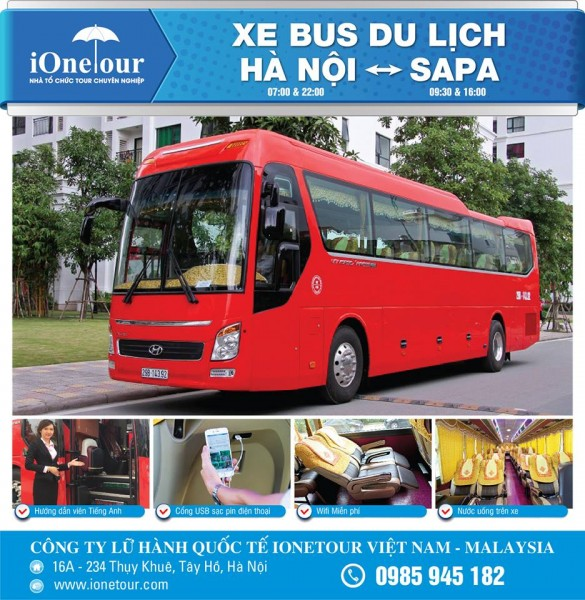 xe-bus-sapa-ionetour