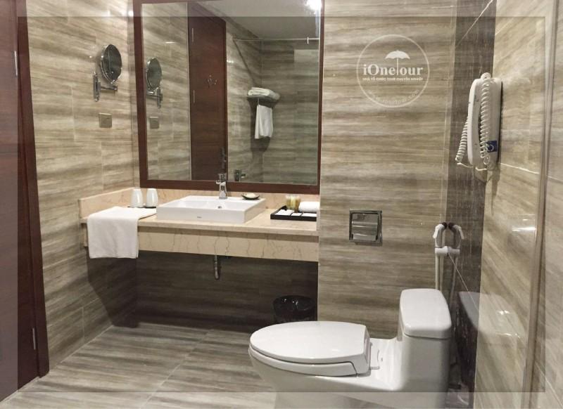 khách-sạn-mường-thanh-mộc-châu-3