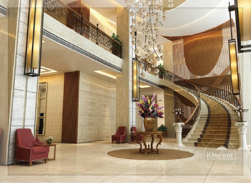 khách-sạn-mường-thanh-mộc-châu-1
