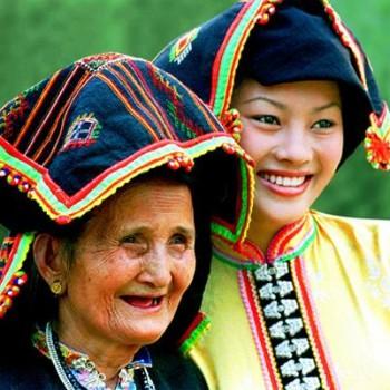 Du lịch Sapa – Chinh phục Fansipan 3 ngày 2 đêm ( dịp lễ 2/9 )