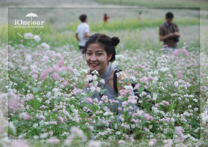 mộc châu mùa hoa 2