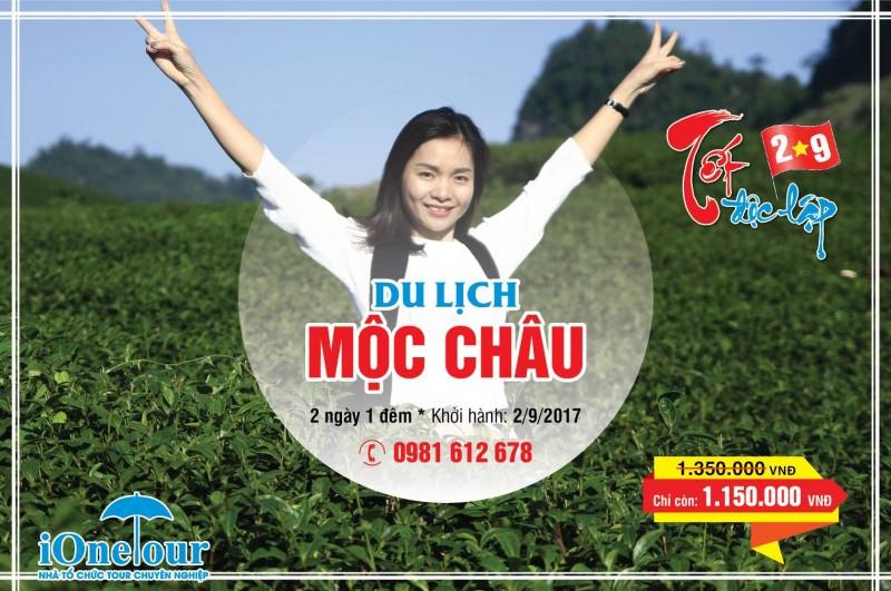 du-lich-moc-chau-2-9-ionetour