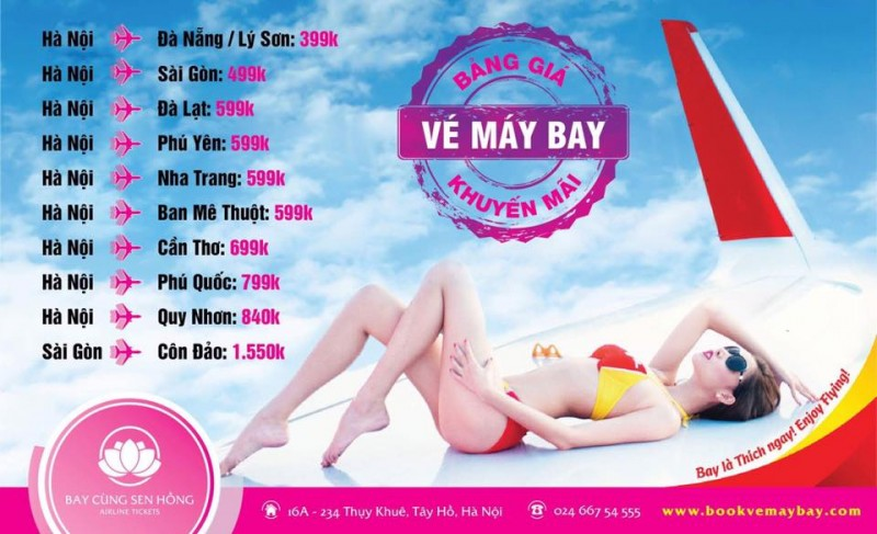 ve-may-bay-khuyen-mai-ionetour-2