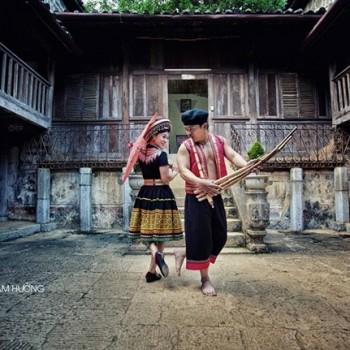 TOUR Hà Giang Hùng Vĩ & Say Mê 3N2Đ ( Dịp lễ 2/9 )