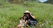 Nguyễn Thị Ánh Tuyết – Tour Mai Mộc ngày 29/12