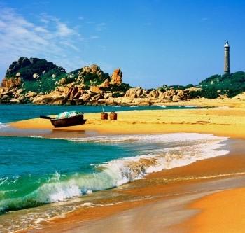 Phu Quoc Island And Phan Thiet Nha Trang Beach Tours